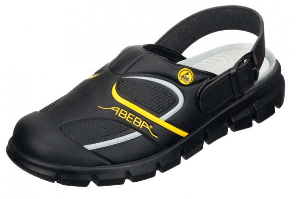 Abeba Clog 37333