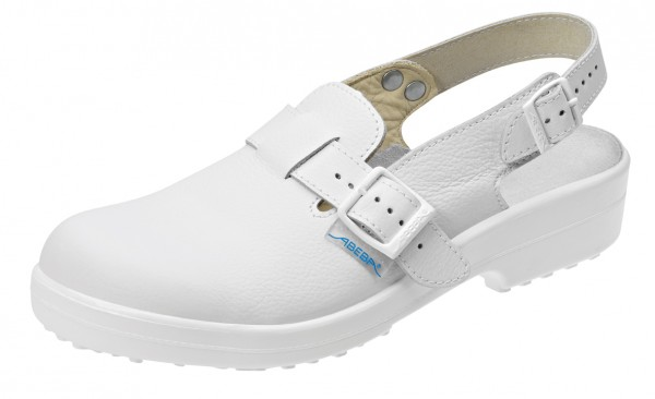 Abeba Clog (S1)1000/31000