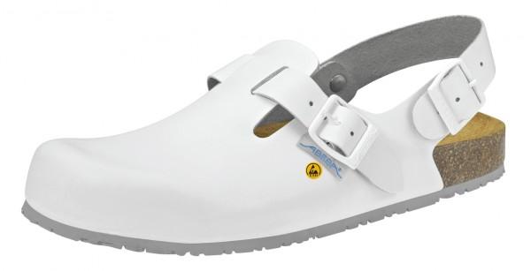 Abeba Clog 8040 - 4040