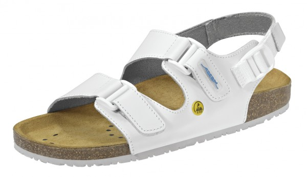 Abeba Sandale 4090