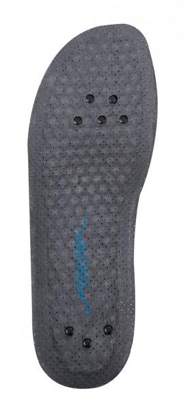 Abeba Einlegesohle für Reflexor Comfort Modelle