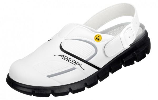 Abeba Clog 7335 - 37335