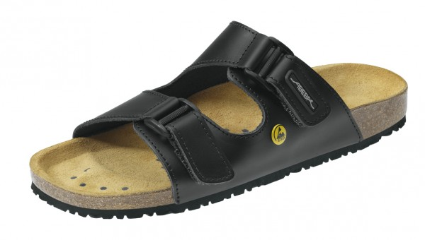 Abeba Sandale 4085