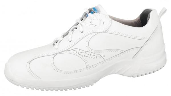 Abeba 6750/36750 - (S2)1750/31750