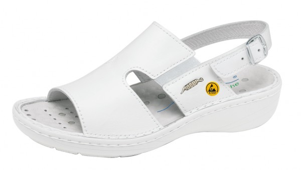 Abeba Sandale 6874 - 36874