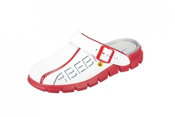 Abeba Clog 7313 - 37313