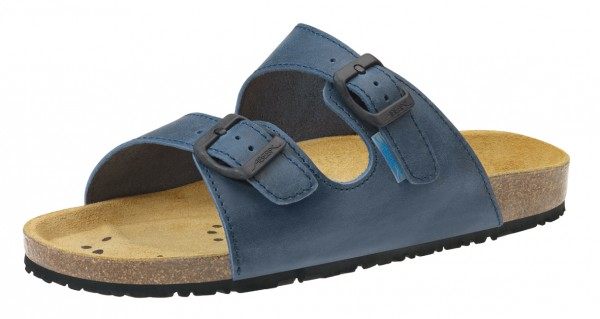 Abeba Sandale 8086 - 4086