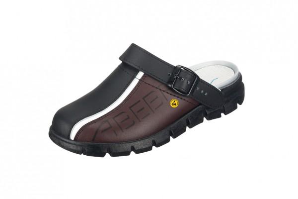 Abeba Clog 7315 - 37315