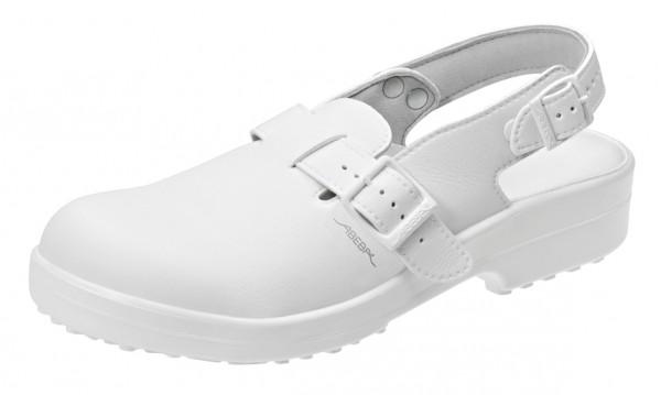 Abeba Clog (S1)1001/31001