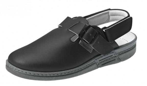 Abeba Clog 7209