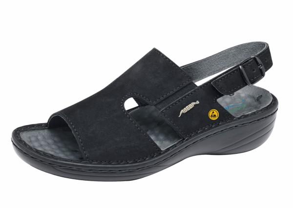 Abeba Sandale 6872 - 36872